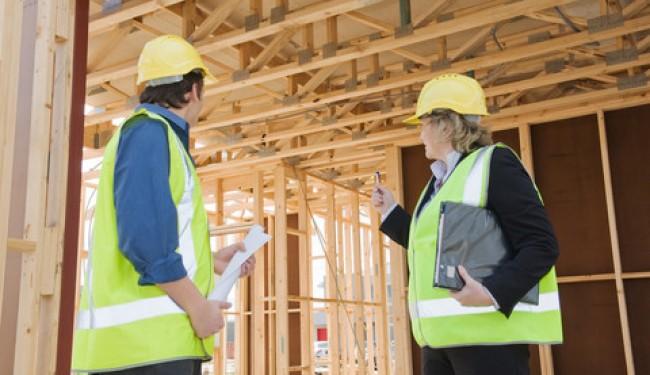 markedsførin og omsetning av byggevarer-kopi 2