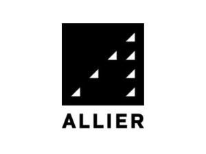 allier_logo