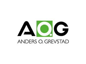 aog_logo