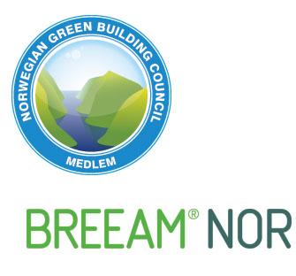 Breeam Nor