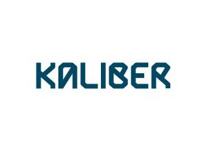 kaliber_logo