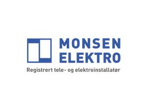 monsenelektro_logo