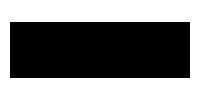 logo_aog_bygg
