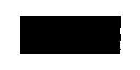 logo_monsenelektro_sort