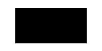 logo_sotraror_sort
