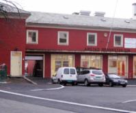 Årstad barnehage