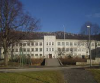 Fridalen skole